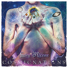 COSMICNATIONS/FAIRY MIRROR