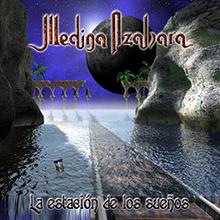 LA ESTACION DE LOS SUEОS/MEDINA AZAHARA