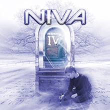 INCREMENTAL IV/NIVA