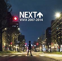 NEXT/ViViX