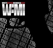 WAMI / KILL THE KING