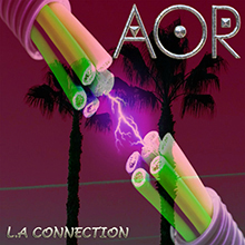 L.A. CONNECTION/AOR