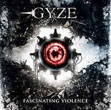 FASCINATING VIOLENCE/GYZE