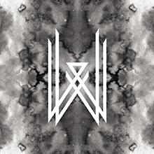 WOVENWAR/WOVENWAR