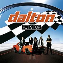 PIT STOP/DALTON