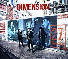 27/DIMENSION