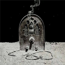 CASUALTIES OF COOL/DEVIN TOWNSEND & CHE AIMEE DORVAL