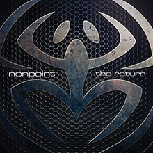 THE RETURN/NONPOINT