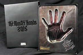 1501_handprint_02