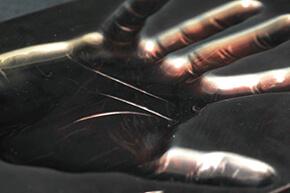 1501_handprint_03