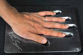 1501_handprint_04