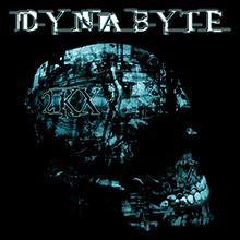 2KX/DYNABYTE