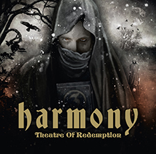 THEATRE OF REDEMPTION/HARMONY