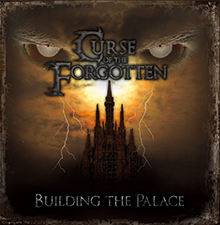 BUILDING THE PALACE/CURSE OF THE FORGOTTEN