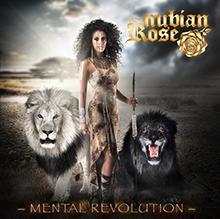 MENTAL REVOLUTION/NUBIAN ROSE