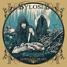 DORMANT HEART/SYLOSIS