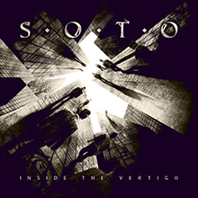 INSIDE THE VERTIGO/SOTO