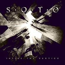 INSIDE THE VERTIGO/SOTO
