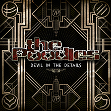 DEVIL IN THE DETAILS/THE POODLES