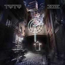 XIV/TOTO