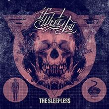 THE SLEEPLESS/IF I WERE YOU