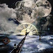 Ideal World/Loszeal