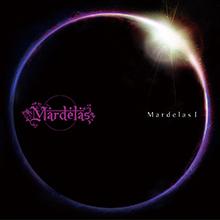 Mardelas I/Mardelas