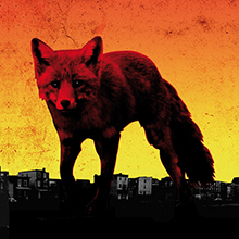 THE DAYS IS MY ENEMY/THE PRODIGY