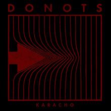 !CARAJO!/DONOTS