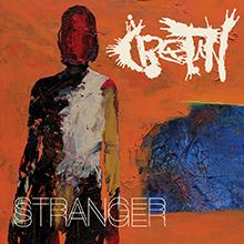 STRANGER/CRETIN