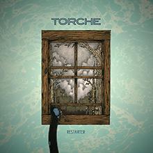 RESTARTER/TORCHE