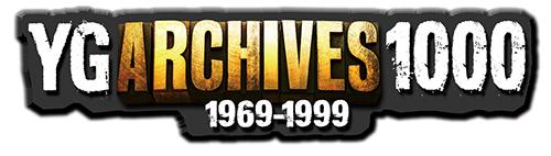 YG-Archives-logo-500