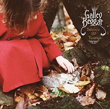 SILENCE & TEARS/GALLEY BEGGAR