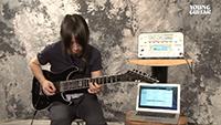 Kemper Profiling Amplifier スペシャル・デモンストレーション by 藤岡幹大
