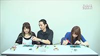 『LoVendoЯと一緒に作ろう!お手軽ペットボトル・ミニ・アンプ』動画ダイジェスト版公開!