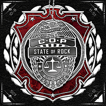 STATE OF ROCK/C.O.P