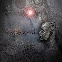 DESTRIEB/JILUKA