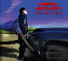 VORTEX/NEAL SCHON