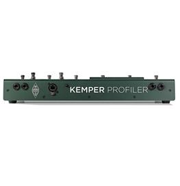 Kemper Profiler Remote Back