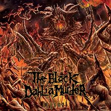 ABYSMAL/THE BLACK DAHLIA MURDER