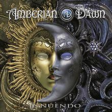INNUENDO/AMBERIAN DAWN