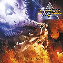 FALLEN/STRYPER