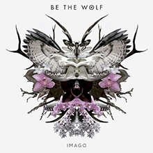 IMAGO/BE THE WOLF