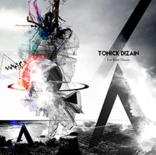 TONIC DIZAIN/FAR EAST DIZAIN