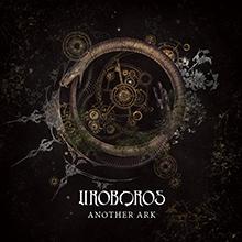 ANOTHER ARK/UROBOROS