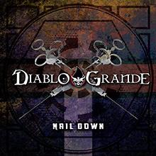 NAIL DOWN/DIABLO GRANDE