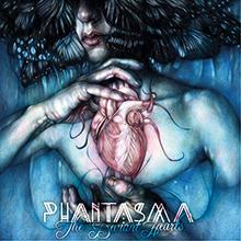 THE DEVIANT HEARTS/PHANTASMA