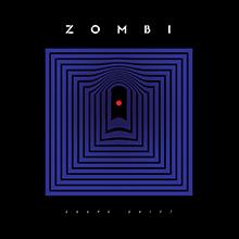 SHAPE SHIFT/ZOMBI