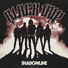 SHADOWLINE/BLACK TRIP