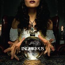 INGLORIOUS/INGLORIOUS